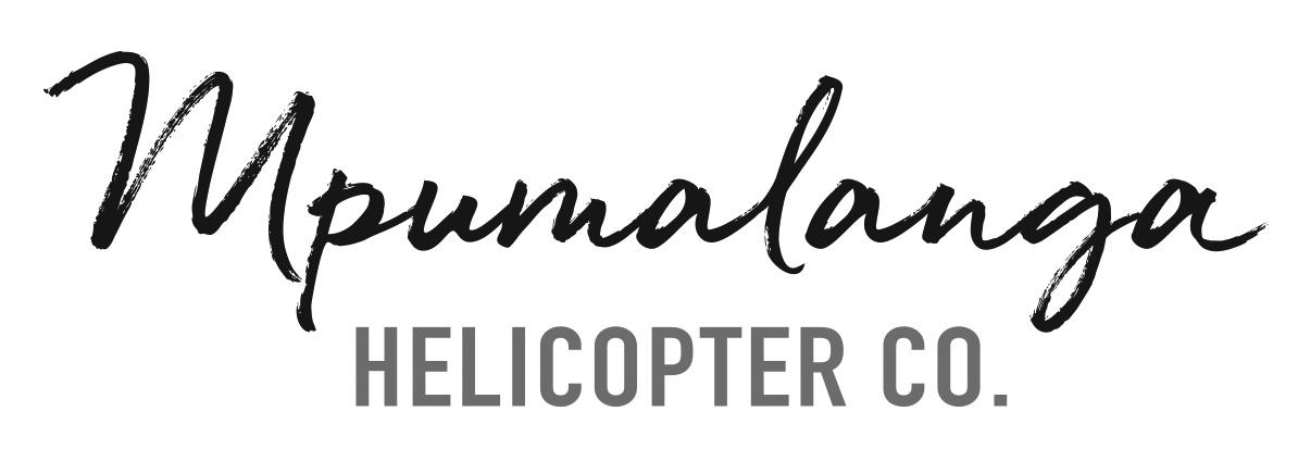 Mpumalanga Helicopters